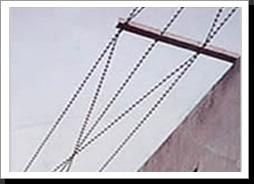 Razor Wire Fencing4